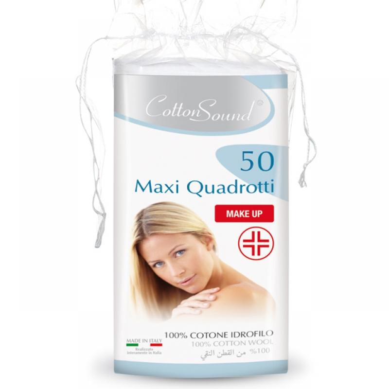 50-Maxi-Quadrotti